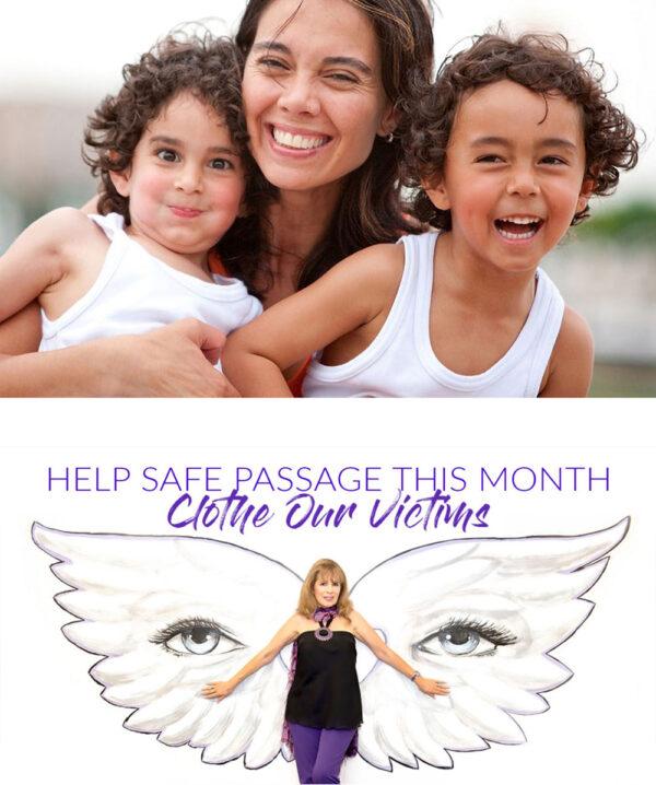 safe-passage-heals-women-children-clothe-our-victims_