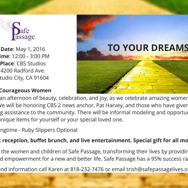 May-1st-Invite-SafePassage-YellowBrickRoad-details