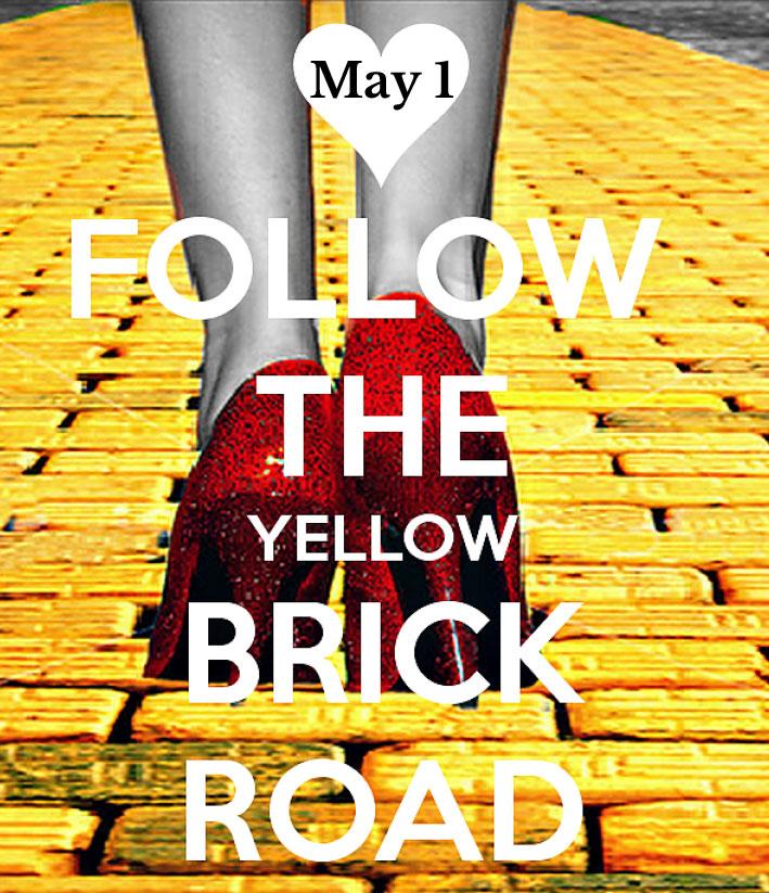 May-1st-Invite-SafePassage-YellowBrickRoad