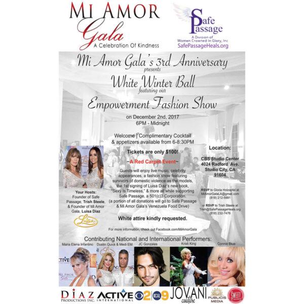 Mi-Amor-Gala-2017-flyer-square