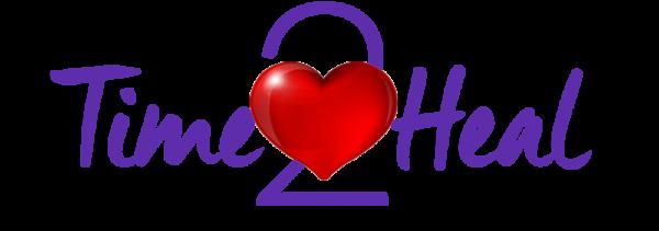 Time2HealLogo-Heart-touching