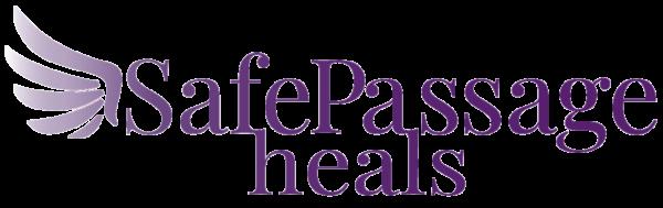 safe-passage-heals-logo-purple-2020