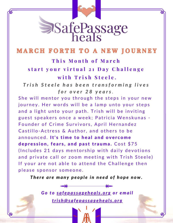 Safe-Passage-MARCH-FORTH-TO-A-NEW-JOURNEY-web