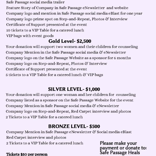 Safe PassageSponsorship Opportunities_Page_2