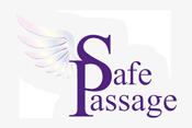 SafePassageWingLogo_Glow_NoBk_175px.png